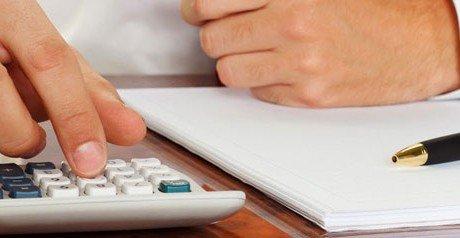Declaración de la Renta 2014 | Asesoría Fiscal Arnaiz Asesores
